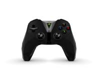 NVIDIA SHIELD Controller - 341097 - zdjęcie 3