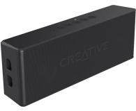 Creative Muvo 2 (czarny) - 342618 - zdjęcie 1