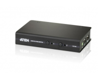 ATEN CS72D-AT USB + DVI (2 komputery) 1,2m - 327316 - zdjęcie 2
