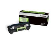 Lexmark 512H black 5000 str.  - 349742 - zdjęcie 1