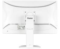 iiyama B2780HSU biały - 253799 - zdjęcie 5