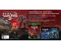 Microsoft Halo Wars 2 Ultimate Edition - 350115 - zdjęcie 4