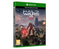Microsoft Halo Wars 2 - 350114 - zdjęcie 2