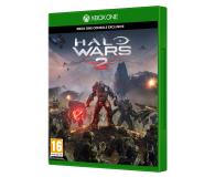 Microsoft Halo Wars 2 - 350114 - zdjęcie 3