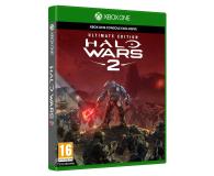 Microsoft Halo Wars 2 Ultimate Edition - 350115 - zdjęcie 2