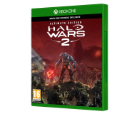 Microsoft Halo Wars 2 Ultimate Edition - 350115 - zdjęcie 3