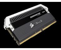 Corsair 16GB 3000MHz Dominator PLATINUM CL15 (2x8GB) - 256668 - zdjęcie 4