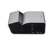 LG PH450UG LED DLP - 339165 - zdjęcie 5