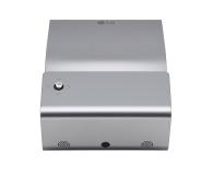 LG PH450UG LED DLP - 339165 - zdjęcie 6