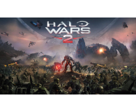 Microsoft Halo Wars 2 - 350114 - zdjęcie 4