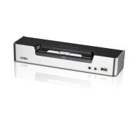 ATEN CS1642A-AT-G USB + DVI (2 komputery) - 46587 - zdjęcie 2