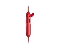 JBL E25BT Czerwone - 350232 - zdjęcie 4