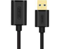 Unitek Przedłużacz USB 3.0 - USB 2m - 350165 - zdjęcie 2