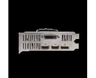 Gigabyte GeForce GTX 1050 Ti OC LP 4GB GDDR5 - 347950 - zdjęcie 4