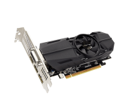 Gigabyte GeForce GTX 1050 Ti Low Profile OC 4GB GDDR5 - 347950 - zdjęcie 2