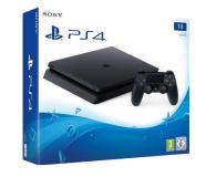 Sony Playstation 4 Slim 1TB + FIFA 19 - 436879 - zdjęcie 2