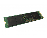 Plextor 128GB M.2 PCIe M8PeGN - 347988 - zdjęcie 1