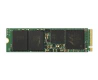 Plextor 128GB M.2 PCIe M8PeGN - 347988 - zdjęcie 3