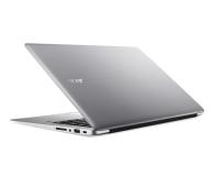 Acer Swift 3 i3-7100U/8GB/256/Win10 FHD IPS - 374200 - zdjęcie 4