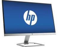 HP 22ES srebrno-czarny - 347848 - zdjęcie 3