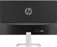 HP 22ES srebrno-czarny - 347848 - zdjęcie 5