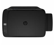HP DeskJet GT 5820 - 351205 - zdjęcie 5