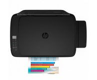 HP DeskJet GT 5820 - 351205 - zdjęcie 8