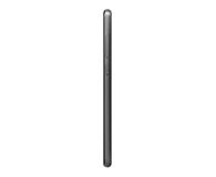 Huawei P9 Lite 2017 Dual SIM czarny  - 351434 - zdjęcie 7