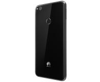 Huawei P9 Lite 2017 Dual SIM czarny  - 351434 - zdjęcie 4