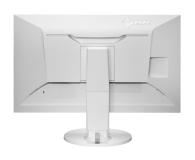 Eizo FlexScan EV2780-WT - 350555 - zdjęcie 4