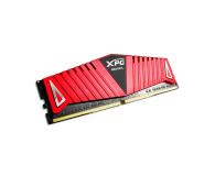 ADATA 16GB 2400MHz XPG Z1 Red CL16 (2x8GB) - 351005 - zdjęcie 2