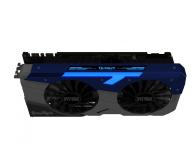 Palit GeForce GTX 1080 GameRock 8GB GDDR5X - 350140 - zdjęcie 6