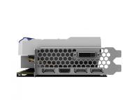 Palit GeForce GTX 1080 GameRock 8GB GDDR5X - 350140 - zdjęcie 8