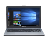 ASUS R541NA-GQ150T N3350/4GB/500GB/DVD/Win10 - 359003 - zdjęcie 2