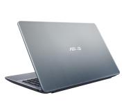 ASUS R541UJ-DM045T-8 i3-6006U/8GB/1TB/DVD/Win10 GF920  - 361333 - zdjęcie 4