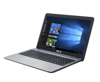 ASUS R541NA-GQ150T N3350/4GB/500GB/DVD/Win10 - 359003 - zdjęcie 3
