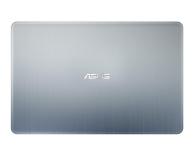 ASUS R541NA-GQ150T N3350/4GB/500GB/DVD/Win10 - 359003 - zdjęcie 5