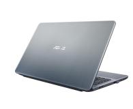 ASUS R541NA-GQ150T N3350/4GB/500GB/DVD/Win10 - 359003 - zdjęcie 6
