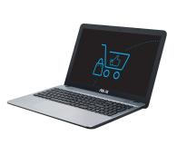 ASUS R541NA-GQ151 N4200/4GB/500GB/DVD - 359008 - zdjęcie 3