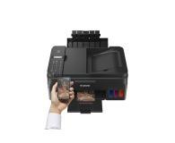Canon PIXMA G4400 - 351367 - zdjęcie 4