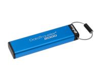 Kingston 64GB DataTraveler (USB 3.1 Gen 1) 135MB/s  - 351964 - zdjęcie 2