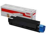 OKI 45807106 black 7000 str. - 351965 - zdjęcie 1