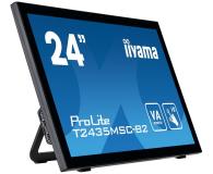 iiyama T2435MSC-B2 dotykowy - 351982 - zdjęcie 2