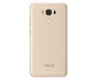 ASUS ZenFone 3 Max Laser ZC553KL 32GB Dual SIM złoty - 351785 - zdjęcie 7
