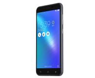 ASUS ZenFone 3 Max Laser ZC553KL 32GB Dual SIM szary - 351786 - zdjęcie 2