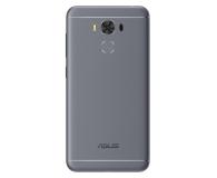 ASUS ZenFone 3 Max Laser ZC553KL 32GB Dual SIM szary - 351786 - zdjęcie 7