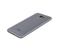 ASUS ZenFone 3 Max Laser ZC553KL 32GB Dual SIM szary - 351786 - zdjęcie 9