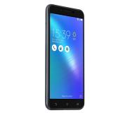 ASUS ZenFone 3 Max Laser ZC553KL 32GB Dual SIM szary - 351786 - zdjęcie 4
