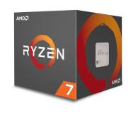 AMD Ryzen 7 1700 3GHz  - 352313 - zdjęcie 2