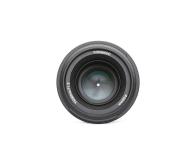 Yongnuo 50mm F1.8 do Nikon - 352044 - zdjęcie 3